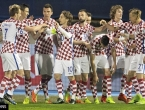 Hrvatska napredovala tri mjesta, BiH nazadovala jedno