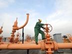 Rusija i Turska prekinule spor i potpisale sporazum o plinovodu