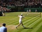 Povećan nagradni fond Wimbledona