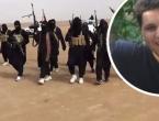 Mladić s Kosova hakirao Pentagon, sve dao ISIL-u