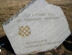 10. travnja 1992. – Nakon tragične bitke pao Kupres