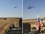 Sukob svjetskih supersila: Više Amerikanaca ranjeno u ruskom napadu, pojavila se i snimka okršaja