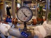 Gazprom završio Sjeverni tok 2, isporuke plina Europi već u listopadu