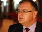 Ivanić najavio izlazak srpskih predstavnika iz državnih institucija
