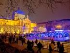 Zagrebački Advent ponovno najbolji u Europi!