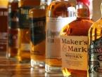 Dupla narudžba: Bh dužnosnici odali se alkoholu