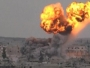 Počela ofenziva na Tikrit