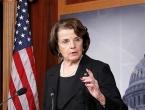 Demokratska senatorica: Trump će uskoro dati ostavku