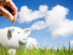 Četiri su glavna krivca zbog kojih vam kućni proračun redovno 'puca po šavovima'