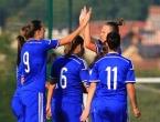 BiH pobijedila Kazahstan na startu kvalfikacija za SP 2019.