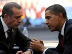 Obama i Erdogan se sastaju u Kini