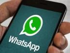 WhatsApp će uskoro čitati poruke svojim korisnicima