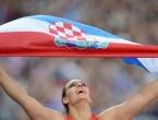 Hrvatska briljirala u Riju, BiH ostala u zapećku olimpijskog sporta
