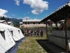 Austrija zatvara granice, ako sastanak u Sarajevu ne urodi plodom?