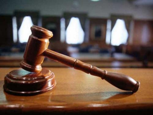 Građani BiH nemaju povjerenja u sudsku vlast