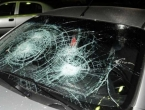 Kupres: U prometnoj nesreći smrtno stradao 24-godišnjak