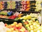 Najbolje voće za dijabetičare