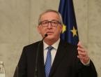 Juncker čestitao Putinu i pozvao na suradnju sa Europom