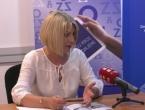 Petak zadnji dan za kupovinu markice ZZO-a HNŽ