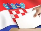 12 kandidata na Predsjedničkim izborima u Hrvatskoj