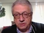 Petritsch: Izborni bojkot Srba i Hrvata – de facto kraj BiH