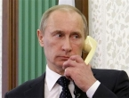 Putin: Spreman sam za konstruktivan dijalog s novom britanskom premijerkom