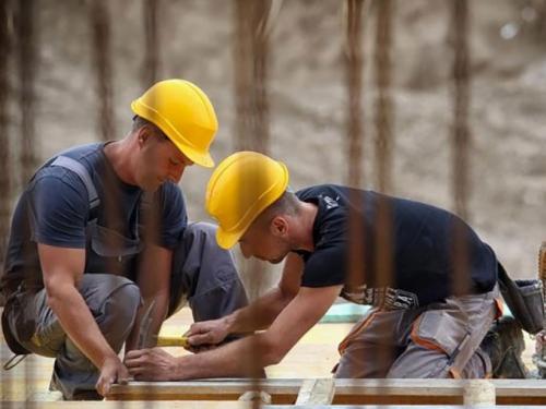 Pogledajte što novi njemački zakon znači za radnike iz BiH te kakva su iskustva