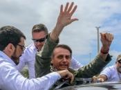 Novi brazilski predsjednik: Ublažit ću zakone o oružju i idem u posjet Trumpu