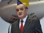 Bevanda: Jadransko-jonska autocesta će se graditi sa ili bez BiH