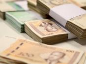 Banke iz FBiH plasirale u RS kredite od 1,3 milijarde KM
