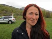 VIDEO: Motika je moja teretana
