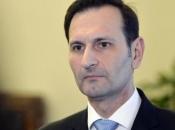 Miro Kovač: BiH treba urediti kao Belgiju i tako Hrvate učiniti ravnopravnima