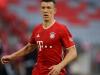 Perišićev oproštaj od Bayerna: Dođoh, vidjeh, pobijedih!