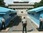 Dvije Koreje počinju uklanjati granične stražarnice