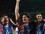 VIDEO: Najljepši trenutci hrvatskog sporta 1991.-2017.