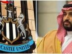 Novi najbogatiji klub na svijetu želi dostići PSG i City