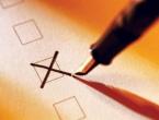 Odzvonilo izbornom zakonu: Izbori se raspisuju 7. svibnja