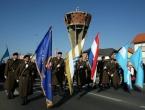 Organizira se odlazak u Vukovar na Dan sjećanja