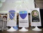 Više od 30 izlagača na virtualnom sajmu boračkih zadruga HNŽ