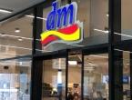 Njemačka: Kućni test na koronu očekuje se u prodaji 9. ožujka u ovim drogerijama