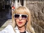 Srpkinja hoda Dubrovnikom i govori da je to srpski grad