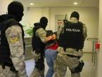 Uhićeni u akciji »Rez« planirali teroristički napad u Sarajevu za Novu godinu