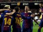 Rakitić i Coutinho odveli Barcelonu u finale Kupa kralja