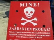 Općina Kupres objavila karte minskih područja
