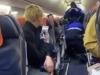 Objavljena snimka uhićenja pijanog Rusa koji je htio oteti avion