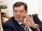 Dodik predlaže: BiH bi mogla biti zajednica država ili unija