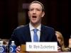 Moćniji od Velikog vođe, a kada bi Facebook bio država, bio bi Sjeverna Koreja