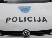 Policijsko izvješće za protekli tjedan (27.07. - 03.08.2020.)