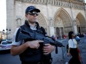 Pariz: Počelo suđenje za katedralu Notre Dame