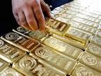 Kako su bankarice u Metkoviću uzele sedam milijuna kuna, u novcu i zlatu?